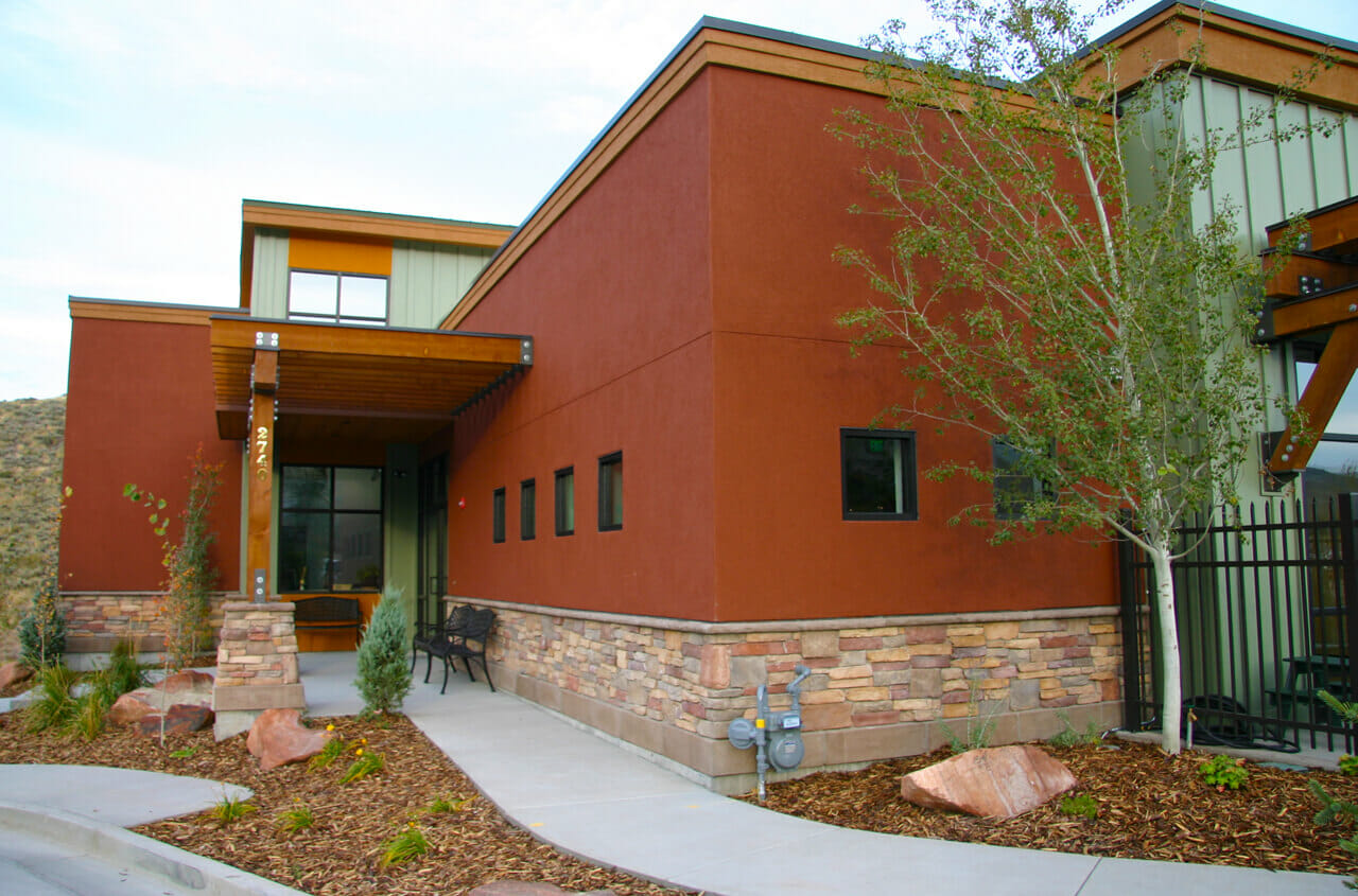 Soaring Wings Montessori School Park City Utah Ajc