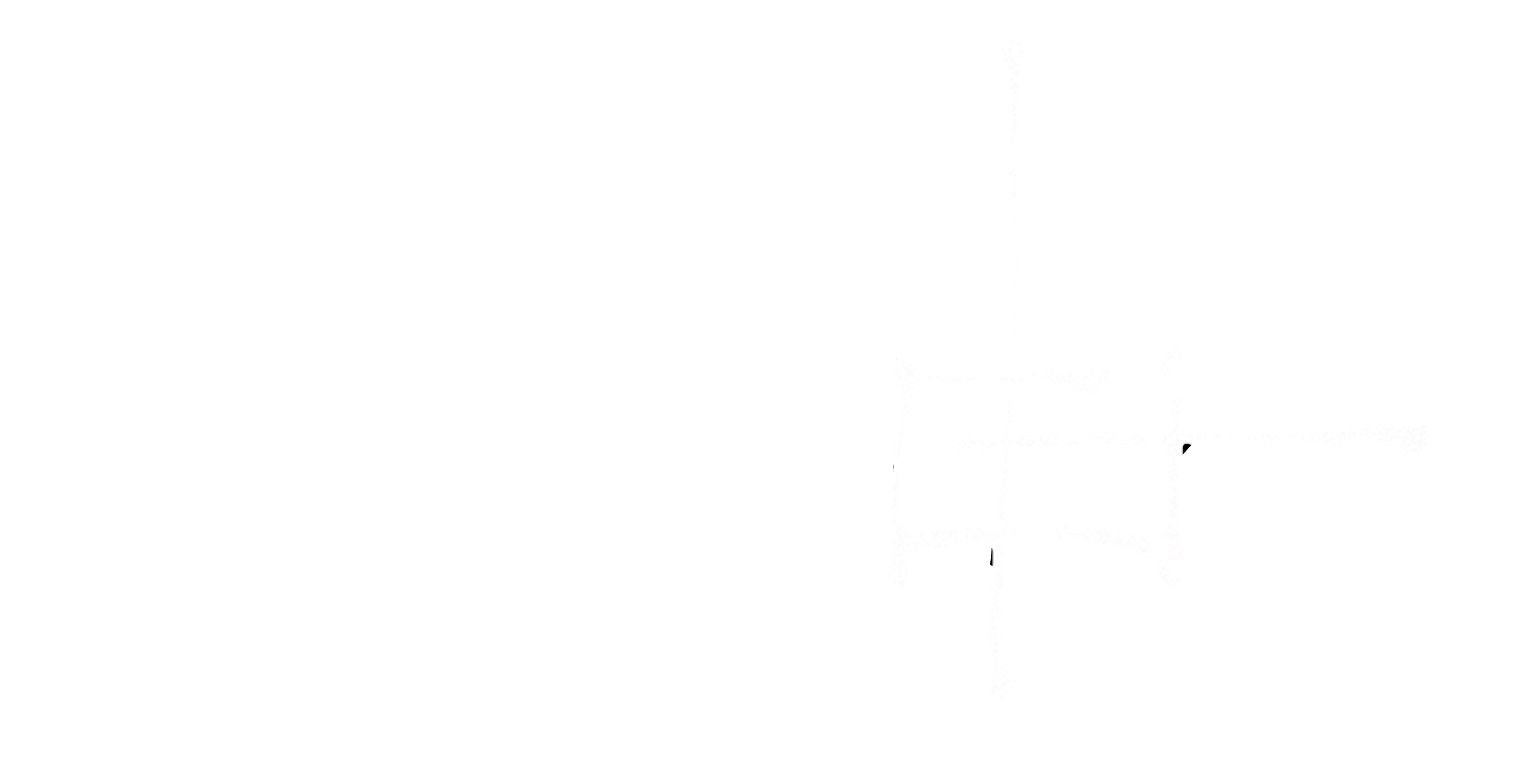 ajc architects