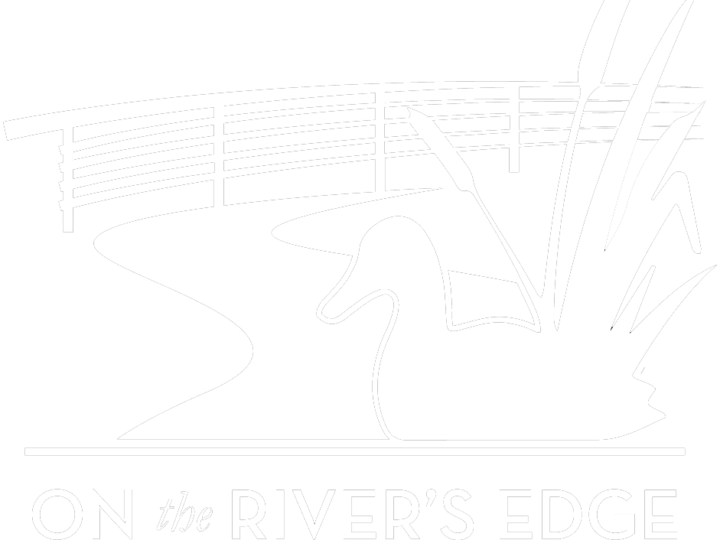 LIVE + WORK + RECREATE = Celebrating the Jordan River Parkway