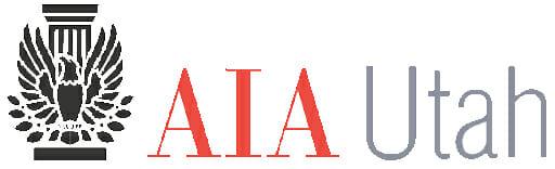 AIA Utah 2020 Honor Award Recipient: Geraldine E. King Resource Center